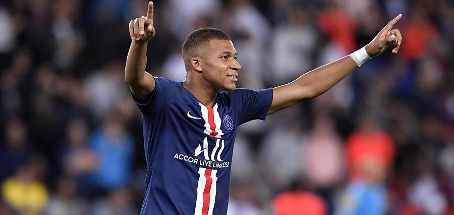 Pronostic Meilleur buteur Ligue 1