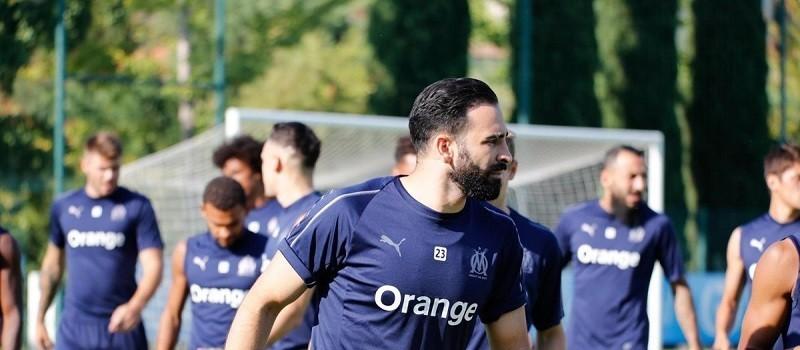 Pronostic Classement Ligue 1 fin de saison