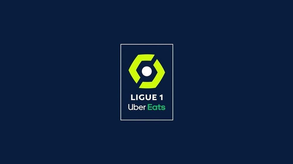 Pronostic Ligue 1