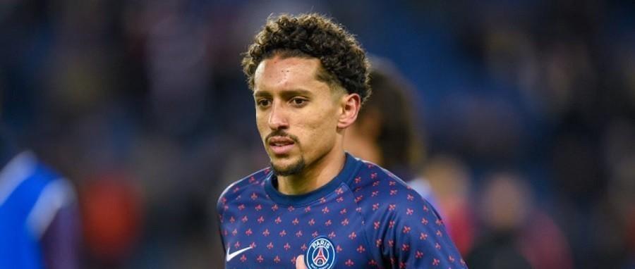 Pronóstico gratuito Ligue 1 2019-2020