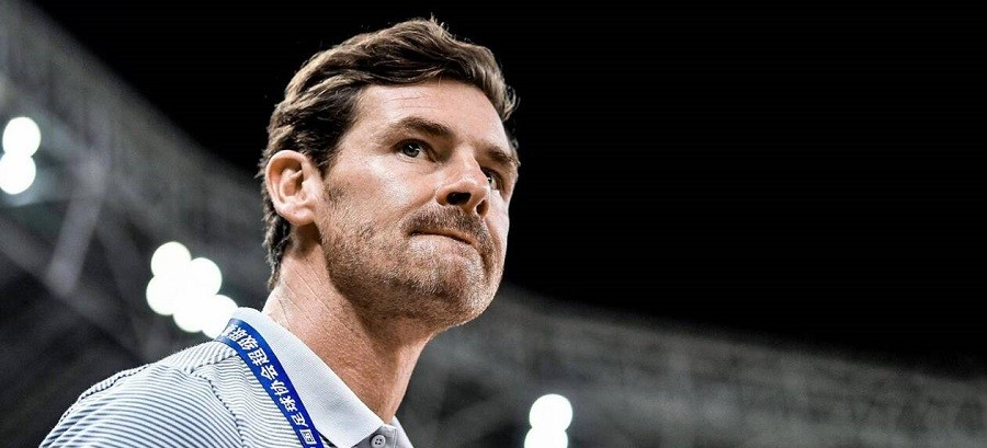 villas boas ligue 1
