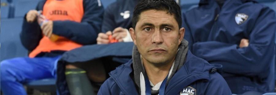 Pronostic Vainqueur Ligue 2 - 2018-2019