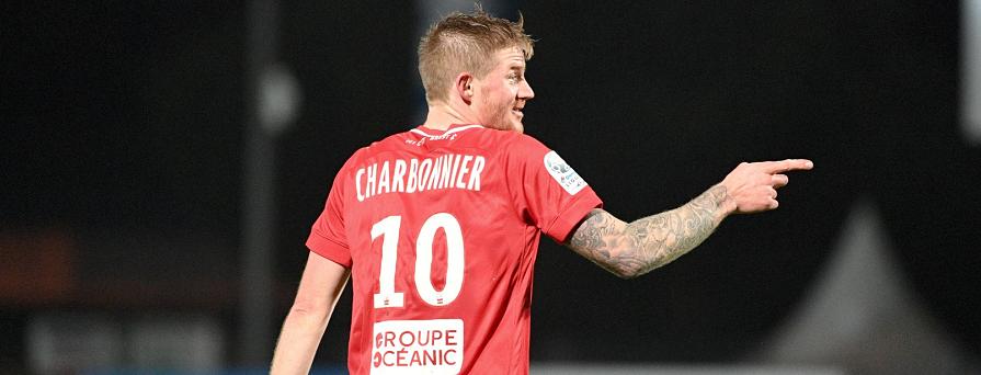 Pronostic meilleur buteur Ligue 2
