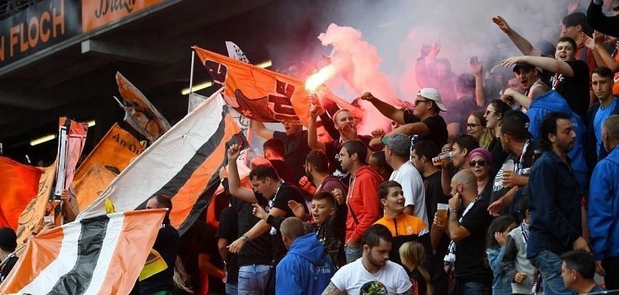 Aide Pronostic Football - Ligue 2
