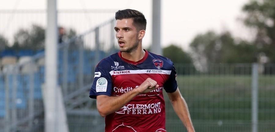 Pronostic Vainqueur Ligue 2 - 2019-2020