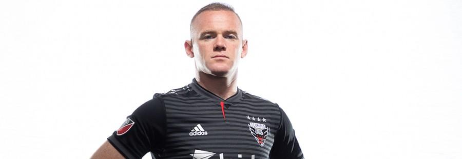 Capocannoniere MLS 2019
