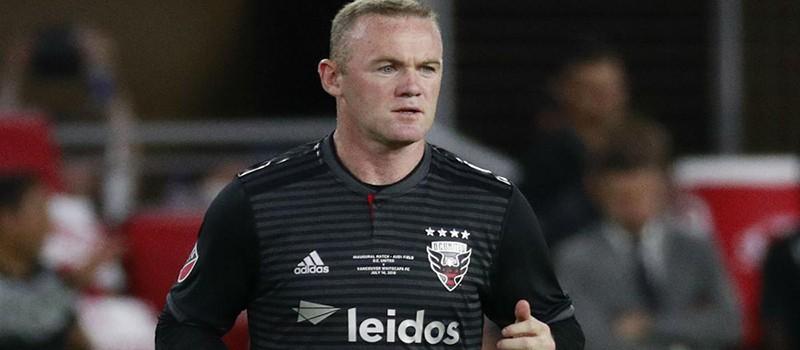 Rooney MLS