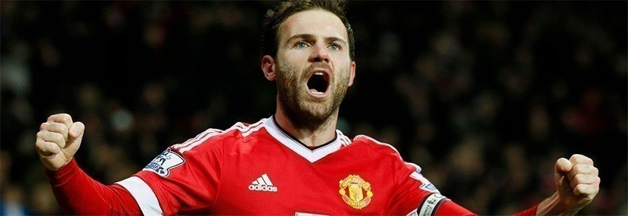 machester-united-mata