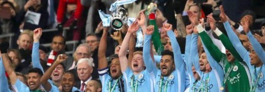 man-c-efl cup-winners