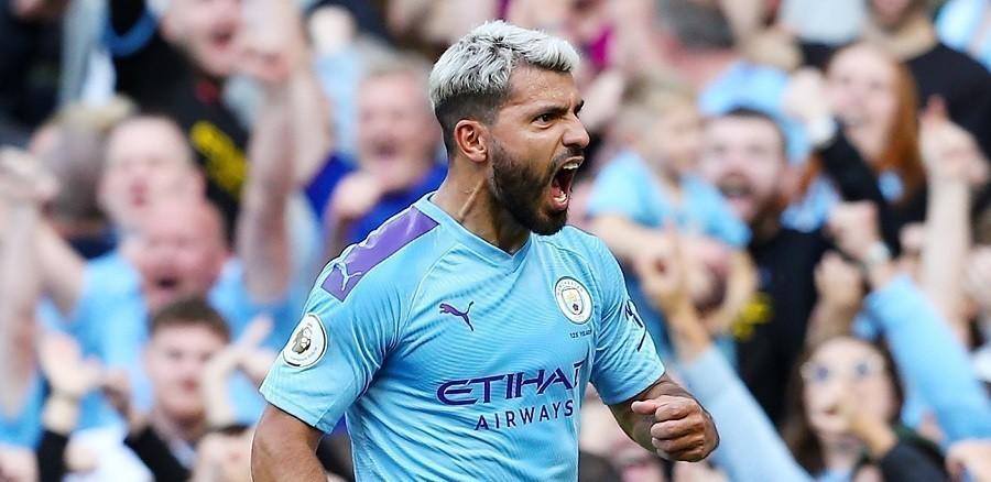 Prognósticos Premier League - Manchester City