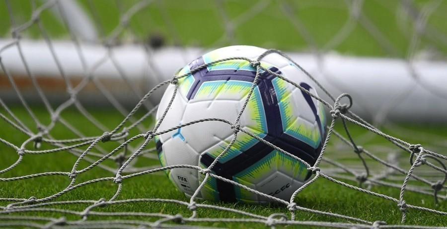 Prognósticos Classificação Premier League