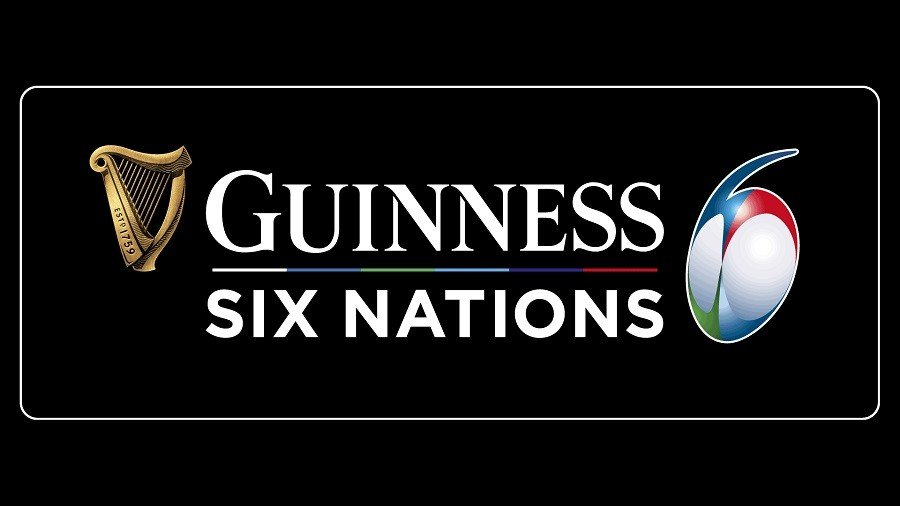 Pronostic 6 Nations Rugby