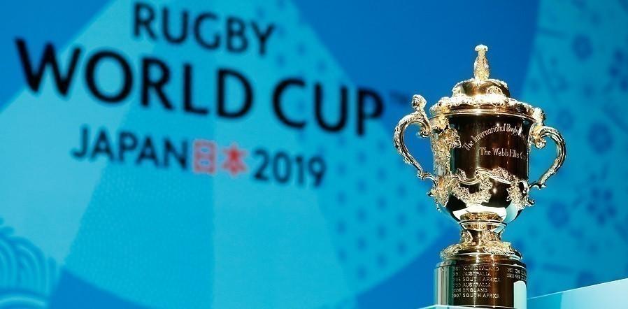 Pronostic Coupe du Monde de Rugby