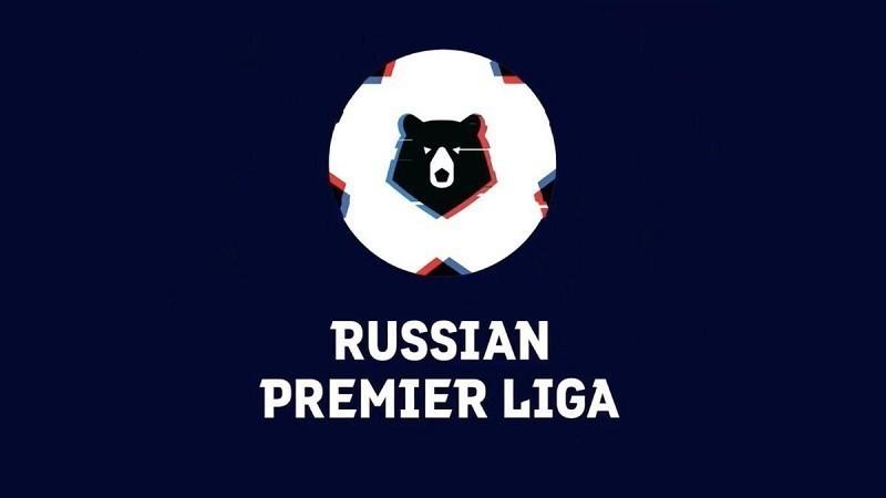 Pronostic Foot Russie