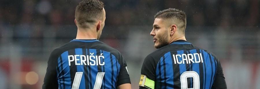 Pronóstico Serie A