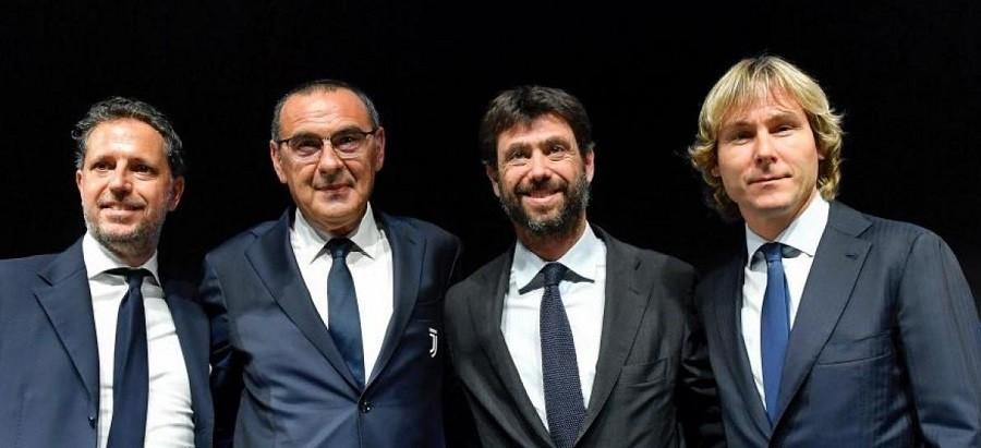 Prognósticos Série A italiana - Juventus de Turim