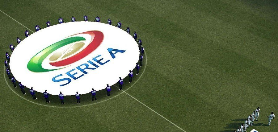 Serie A Predictions and Free EXPERTS Betting Tips (Football)