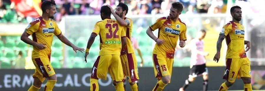 Pronostici Serie B 2019-2020