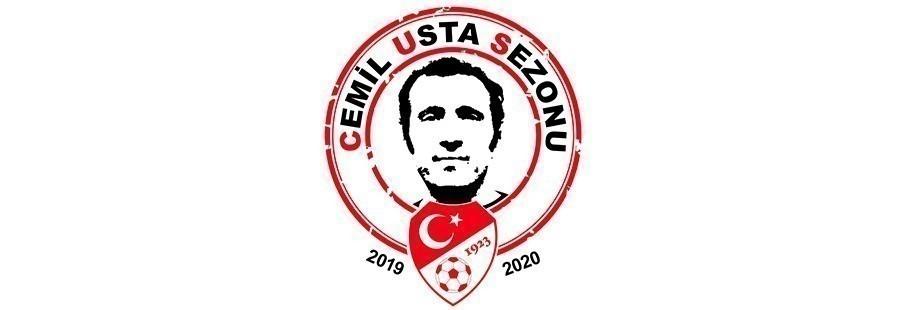 Scommesse Super Lig Turchia