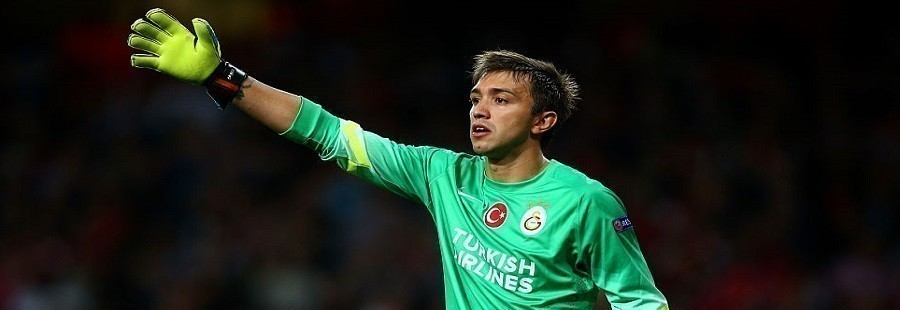 muslera turkish super lig