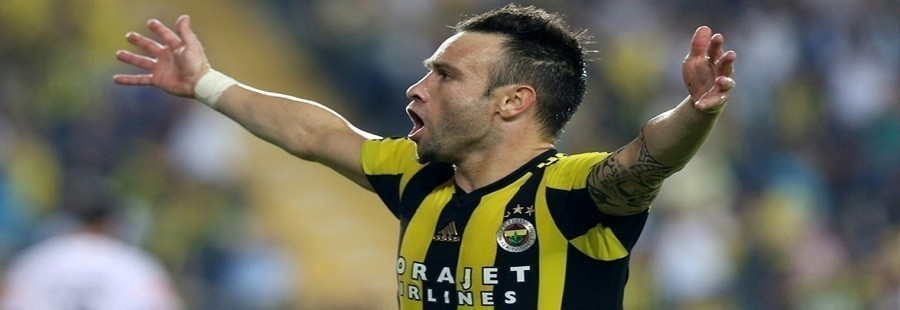 valbuena turkish super lig