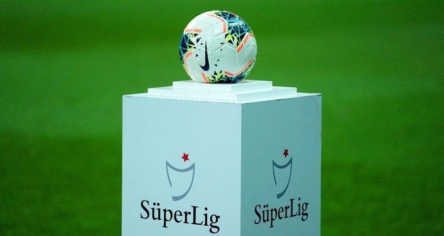 Pronostic Super Lig Turquie