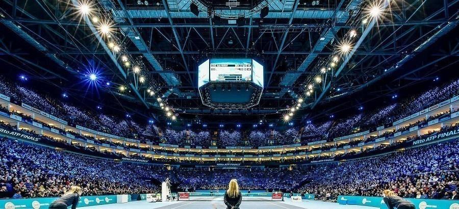 Pronósticos ATP Master Londres 2019