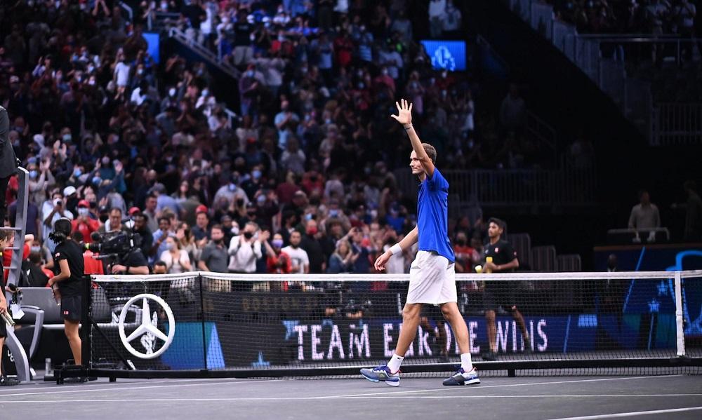 Voorspelling winnaar Indian Wells
