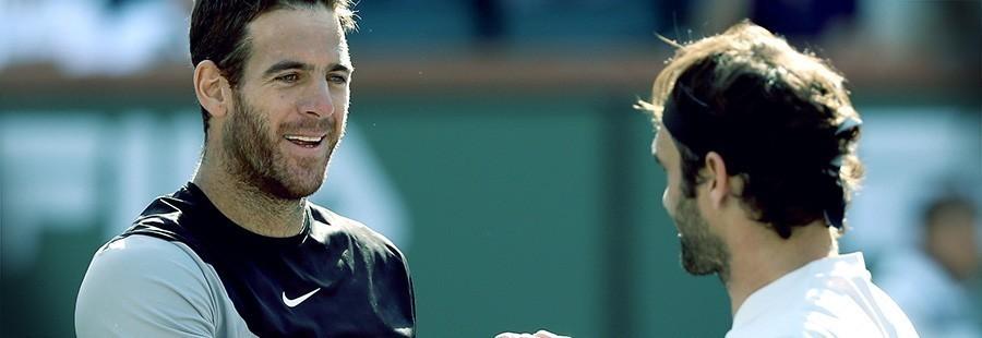 Pronostici Masters 1000 Miami - Federer