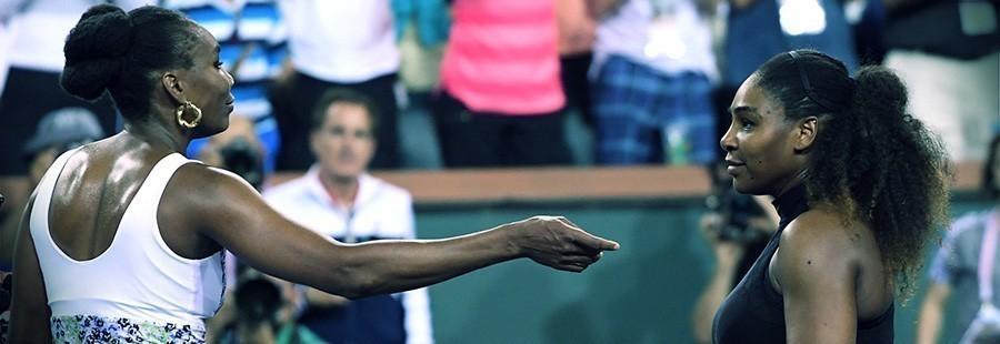 Scommesse WTA Miami