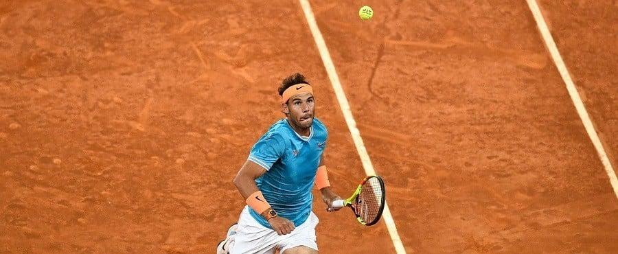 Pronósticos Roland Garros 2019
