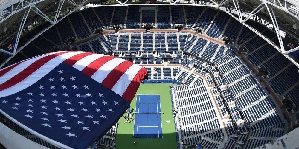Pronostic US Open 2020