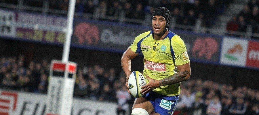 Pronostic Rugby TOP 14