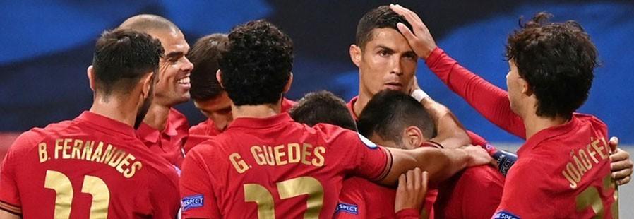 liga-das-nacoes-portugal-unaio-equipa