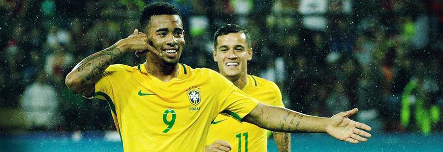 Parier  finalistes Coupe du Monde 2018
