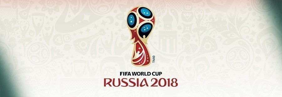 https://static.sportytrader.com/content/new/common/fifaworldcup2018.jpg