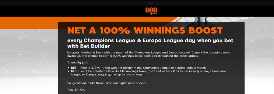 888-euro