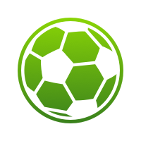 Football EXPERTS Predictions and Daily Free Betting Tips
