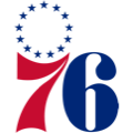 Philadelphie 76ers