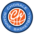 Roanne Chorale