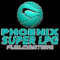 Phoenix Pulse Fuel Masters