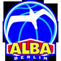 Alba Berlino