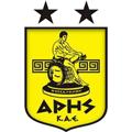 BC Aris Thessaloniki