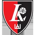 Lietuvis Rytas Vilnius