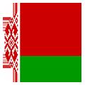 Biélorussie F