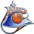 Boulazac Basket