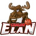 Chalon
