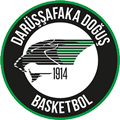 Darussafaka Dogus Istanbul