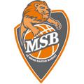 Le Mans Sarthe Basket