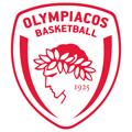 Olympiakos Pireo